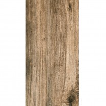 Dalles de Terrasse Starwood Imitation Bois Oak 45x90cm