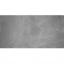 Verre Carrelage Mural Trend-Vi Supreme Light Grey 30x60cm