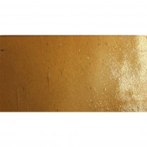 Metro Verre Carrelage Mural Subway Copper Smooth 7,5x15cm
