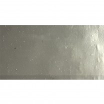 Metro Verre Carrelage Mural Subway Grey Mirage Smooth 7,5x15cm