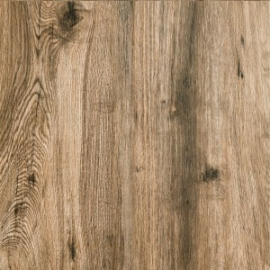 Dalles de Terrasse Starwood Imitation Bois Oak 60x60cm