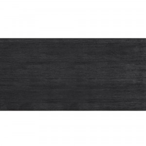 Carrelage Mural Meyrin Anthracite 30x60cm