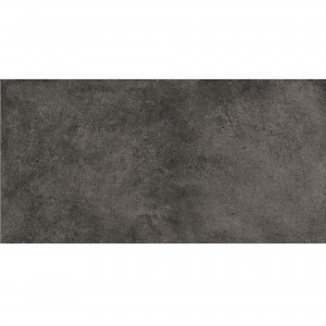 Carrelage Sol Et Mur Oregon Anthracite 30x60cm
